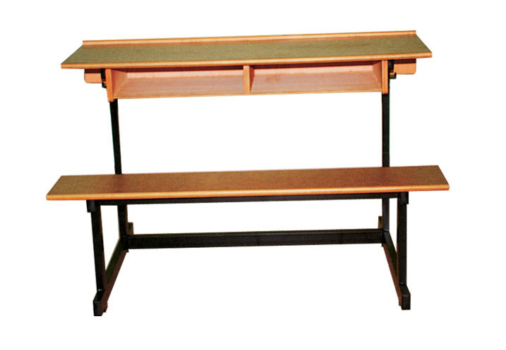 10851968_Student_Desk_Table_And_Chair_For_School_Furniture[1]