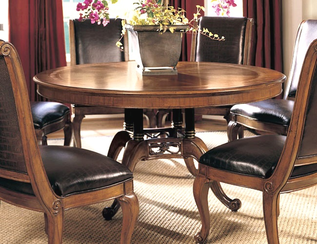 582-704-round-dining-table[1]