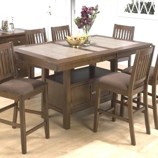 949853_0_3-8052-contemporary-dining-tables[1]