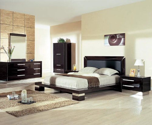 Bedroom-Sets-Beds-with-Matching-Dressers-Nightstands-Armoires[1]