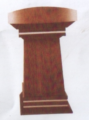 Copy (3) of PULPIT