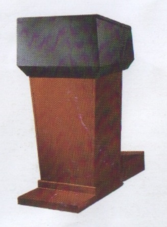 Copy (4) of PULPIT