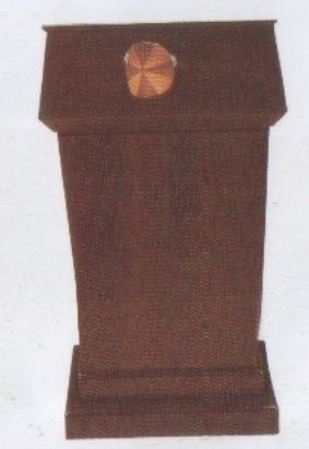 Copy of PULPIT