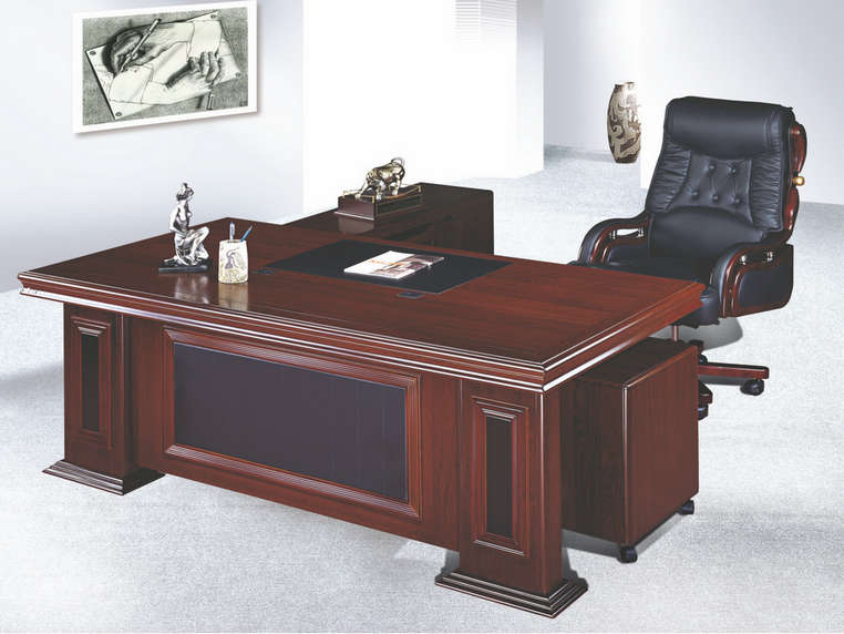 EXECUTIVE TABLE DS-2220