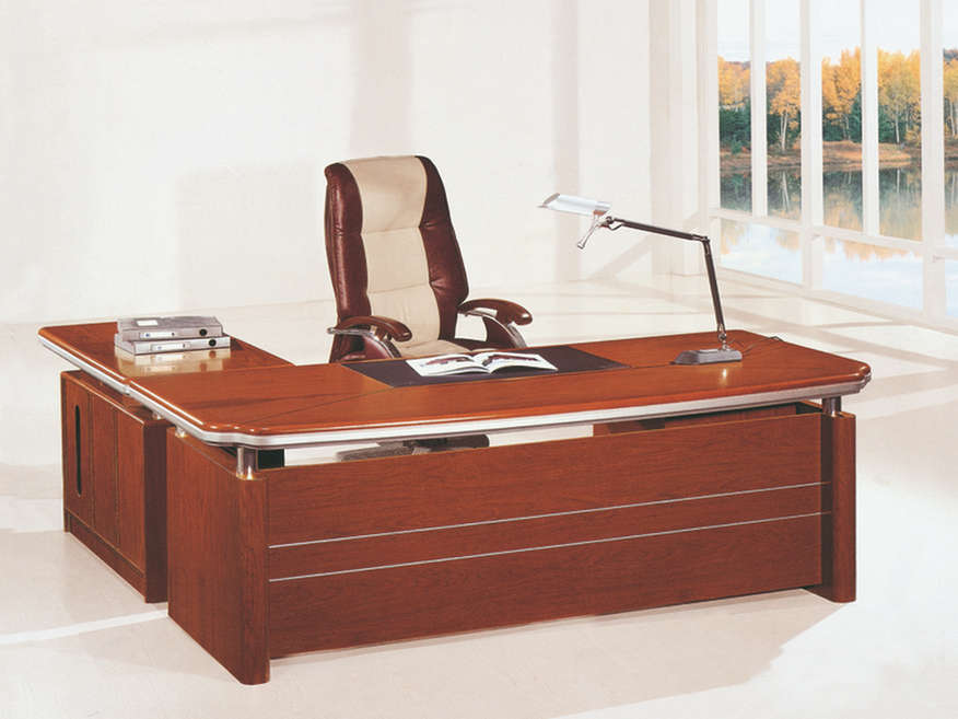 EXECUTIVE TABLE DS-7821