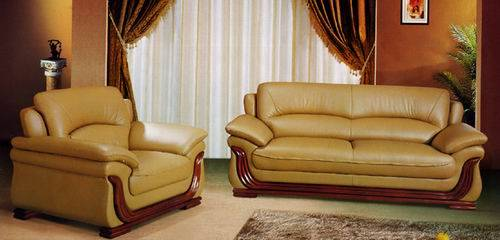 Sell_furniture_sofa_leather_sofa[1]