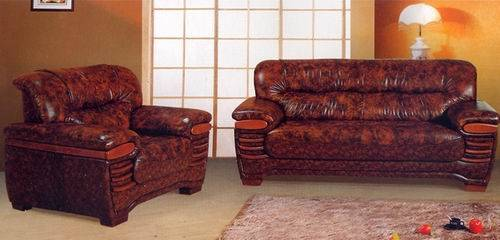 Sell_furniture_sofa_leather_sofa[2]