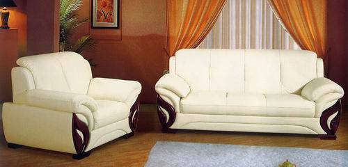 Sell_sofa_leather_sofa_real[2]