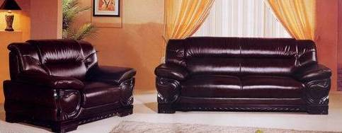 Sell_sofa_real_leather_sofa[1]