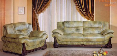 Sell_sofa_real_leather_sofa[2]