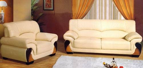 Sell_sofa_real_leather_sofa[3]