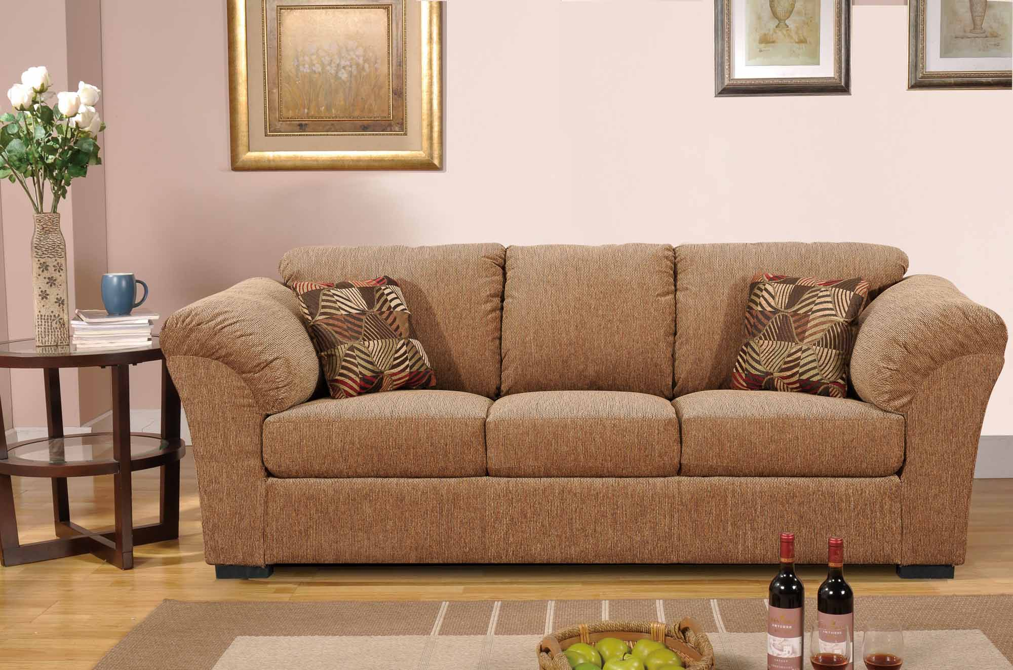 Sofa sets for Sofa set designs for hall