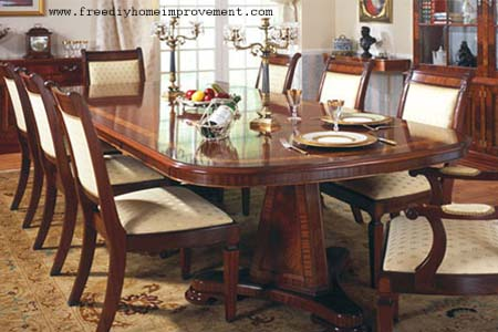 dining-table[1]