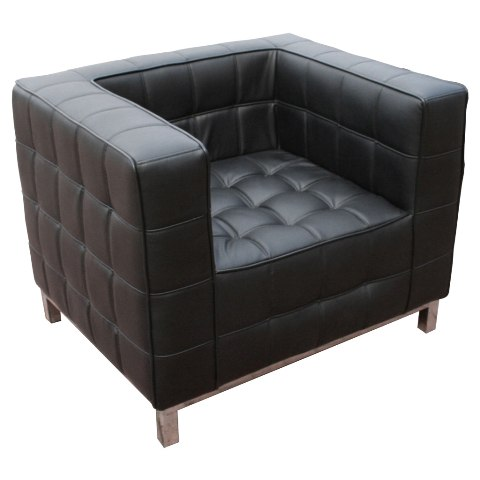 hoffman-leather-chairs-black-fw404[1]