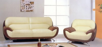 mirage-living-room-furniture-set[1]