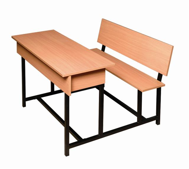 wooden_Student_desk_and_chair[1]